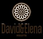 D&E_logo