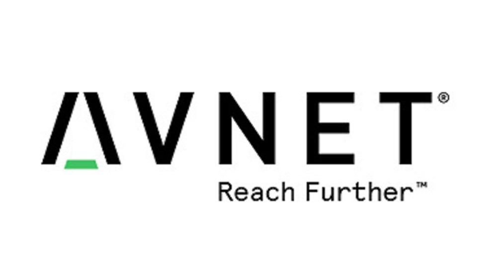 Avnet-2