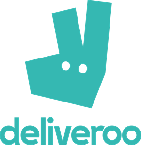 deliveroo-logo-F4A307B254-seeklogo.com