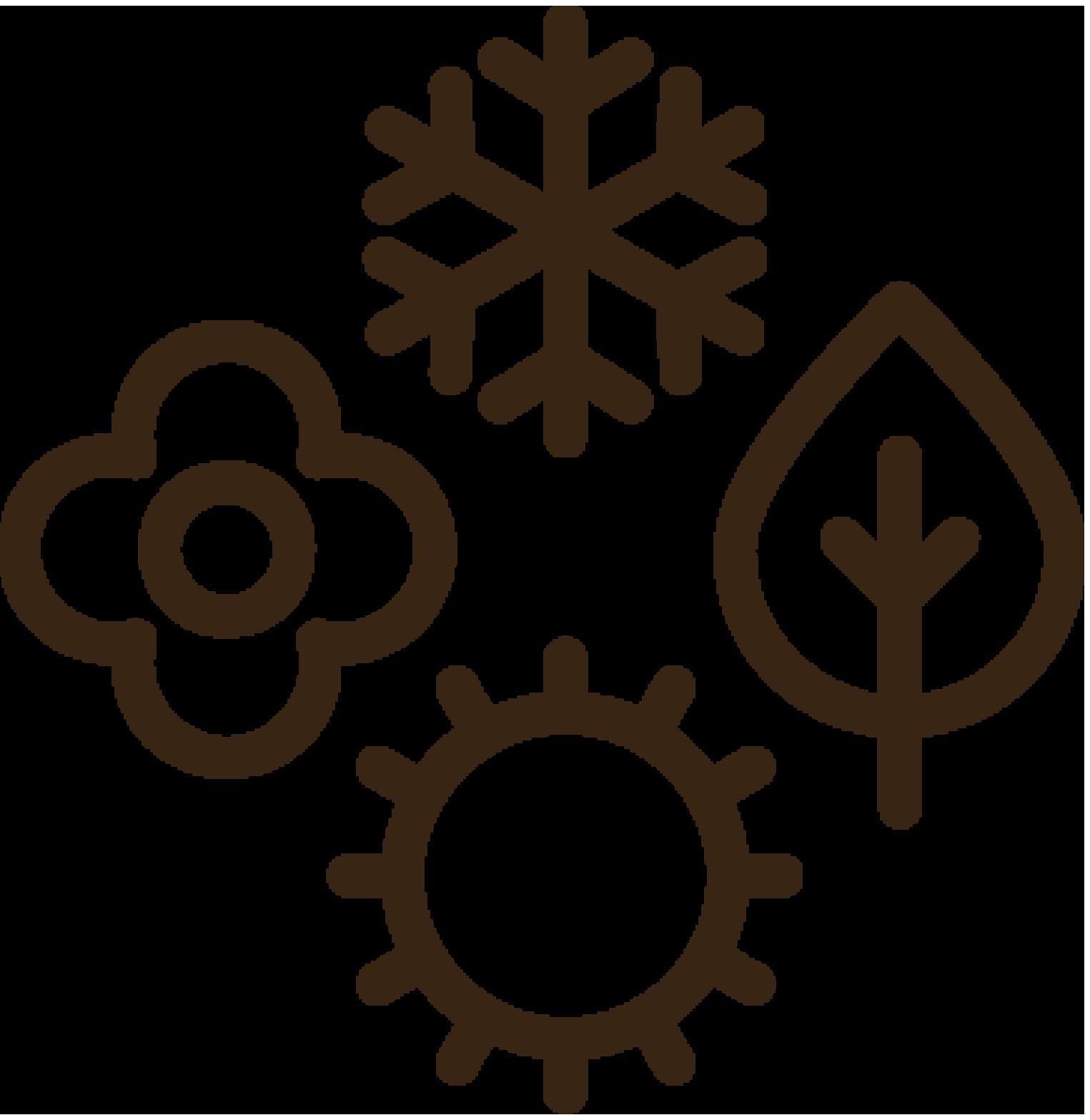 icon_Seasonality