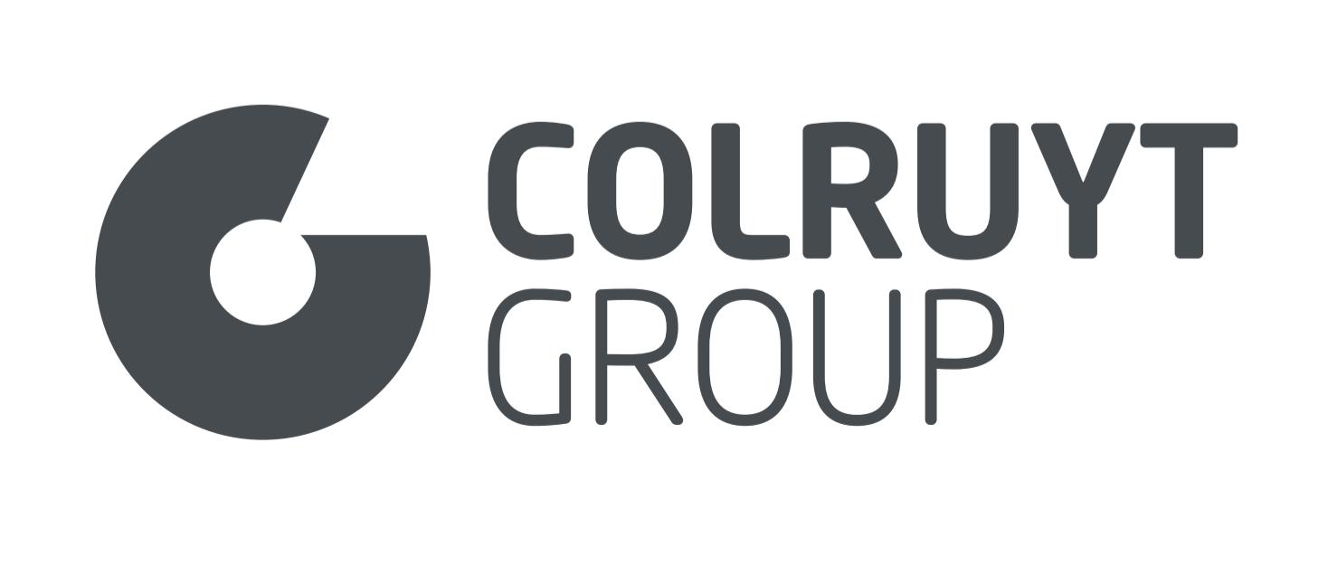 Colruyt-Group-Logo