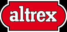 logo-altrex