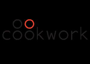 logo-cookwork.arcadier.io