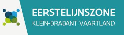 Eerstelijnszone Klein-Brabant Vaartland
