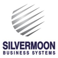 Silvermoongrou